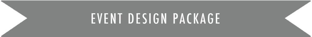 EventDesignPackage-Banner.jpg