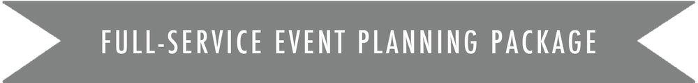 FullServiceEventPlanningPackage-Banner.jpg