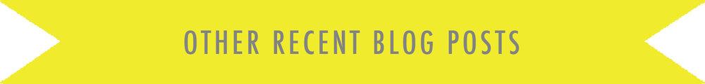 OtherRecentPostsBanner-Yellow.jpg