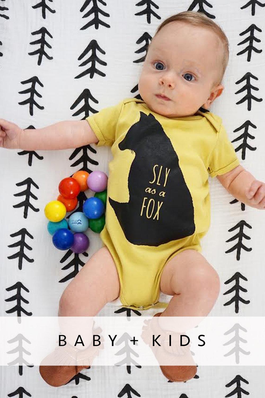 BabyKids-1.jpg