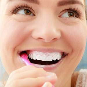 brushing-teeth-square-300x300.jpg