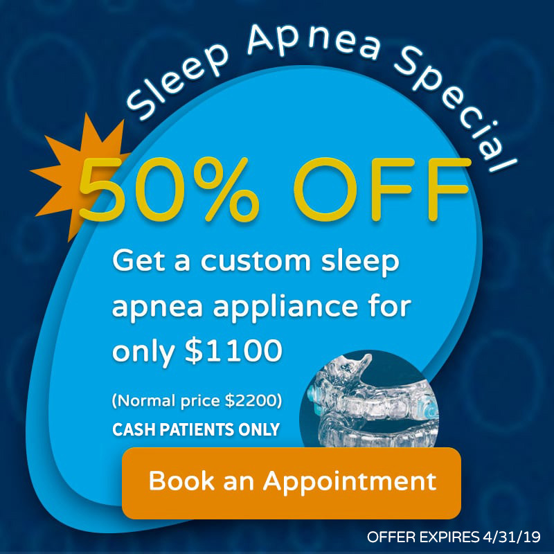 special-sleep-apnea.jpg