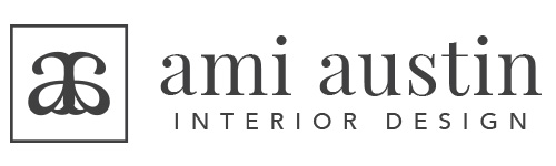 Ami Austin Interior Design