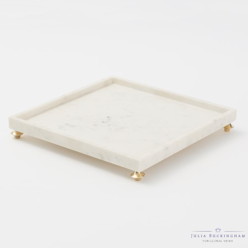 Quintessential Tray by Global Views