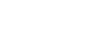 Located Inside The Design Studio Of Ami Austin Interior Clients And Guests Will Find P B Source A Furniture Lighting Fabric