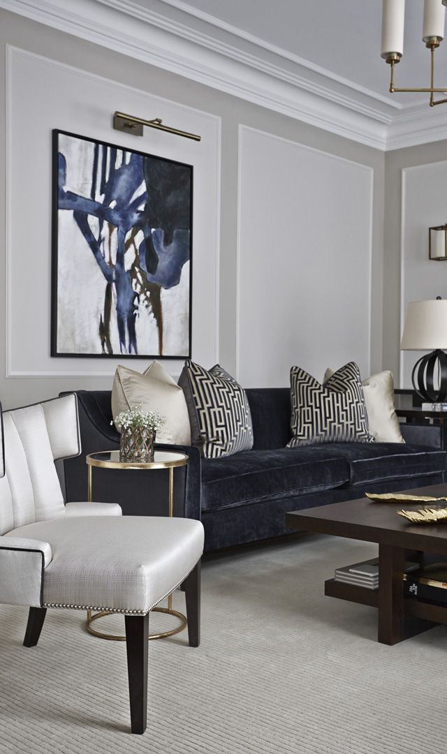 The Subtlety of White as a Striking Backdrop — Ami Austin Interior on wedding design blue, office design blue, beds blue, countertops blue, furniture design blue, curtains blue, painting blue, sofa blue, baby design blue, color blue, kitchen design blue, table blue, bathroom interior design blue, bedding blue, wallpaper blue, art design blue, home office design ideas, tile blue, bedroom design blue,