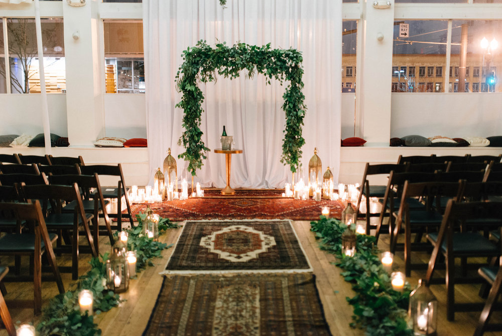 Final product moroccan wedding