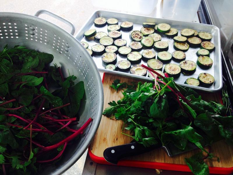 food zucchini.JPG