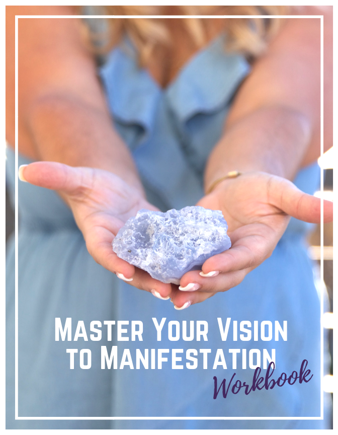 Master Your Vision to Manifestation Workbook.png