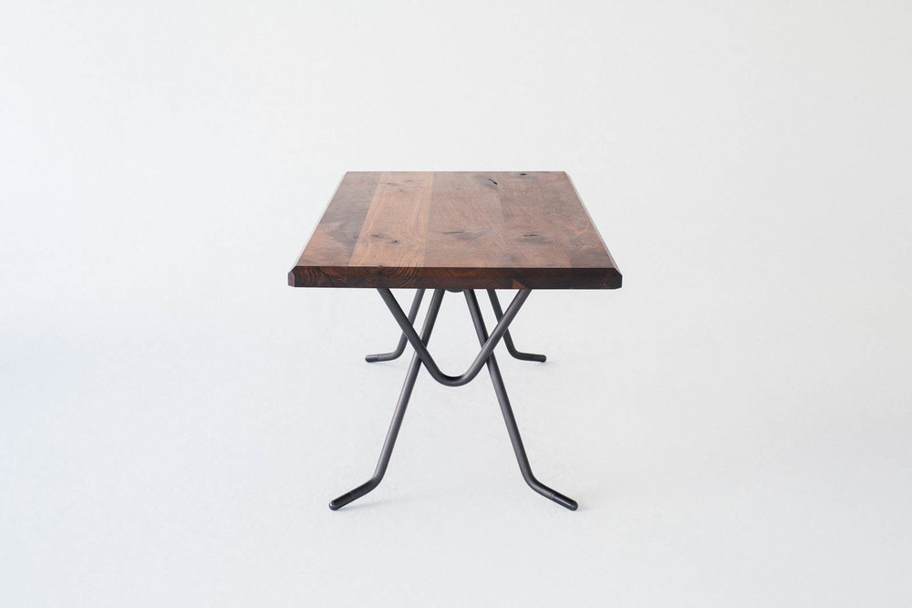Copy+of+DJC-MertonTable-008.jpg