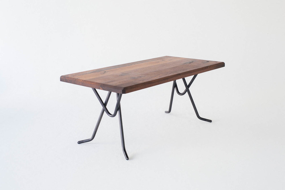 Copy+of+DJC-MertonTable-005.jpg