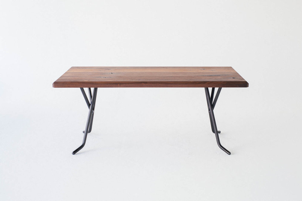 Copy+of+DJC-MertonTable-002.jpg