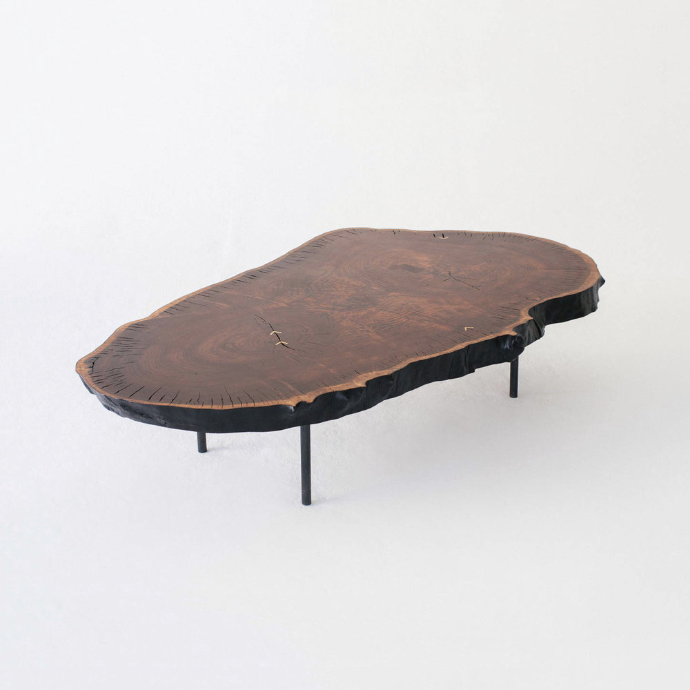 Slab-coffee-table-square.jpg