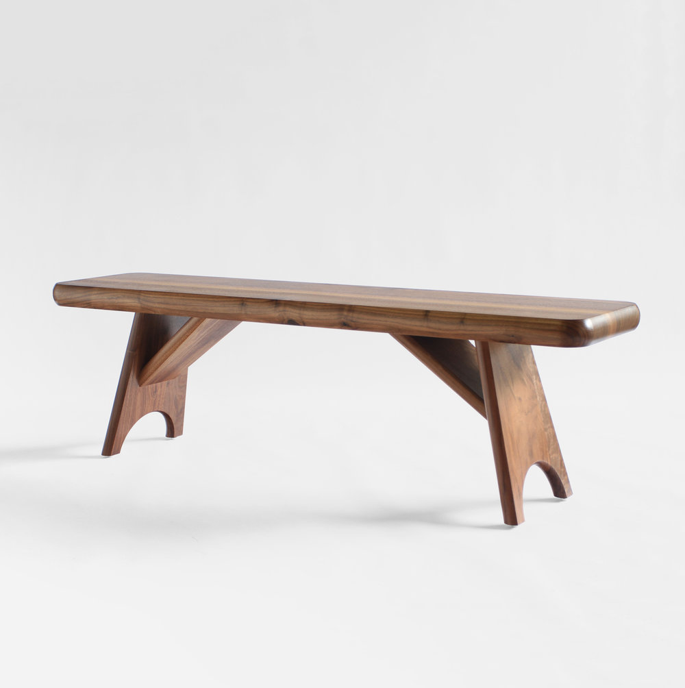 Merton-Bench-Walnut.jpg