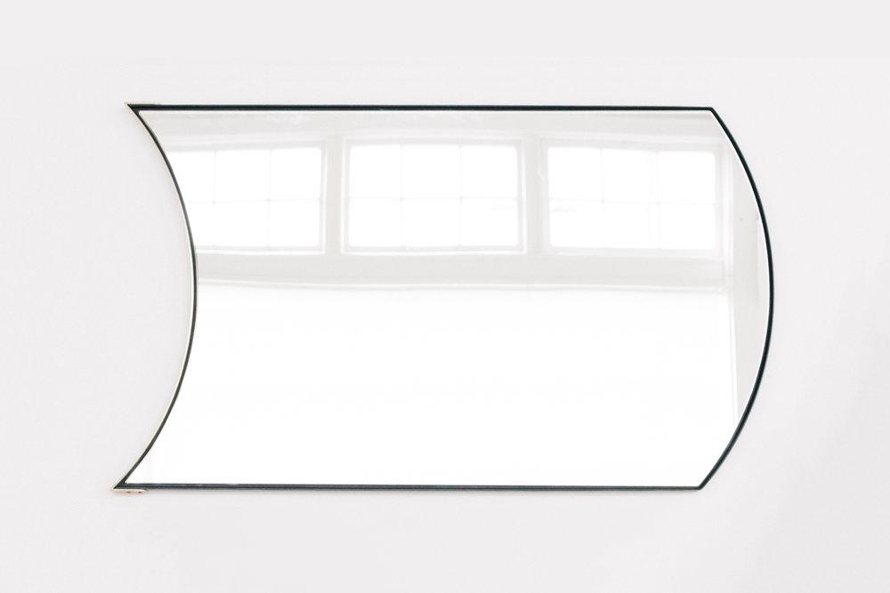 otomo wave mirror.jpg