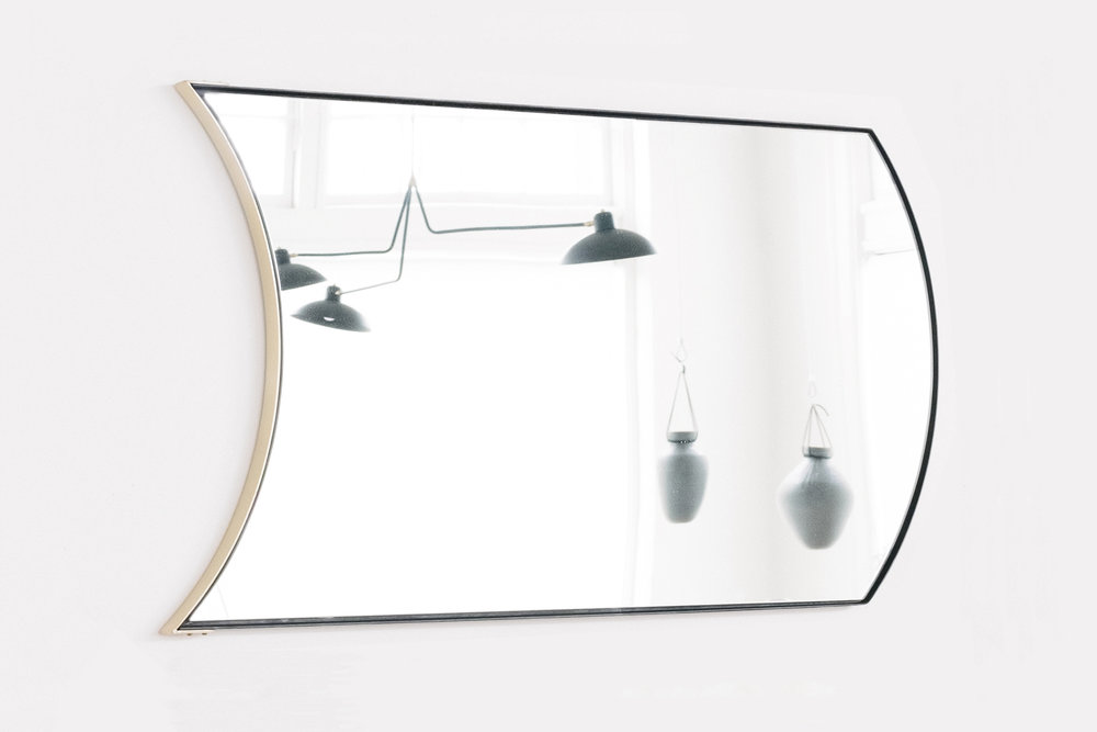 otomo wave mirror2.jpg