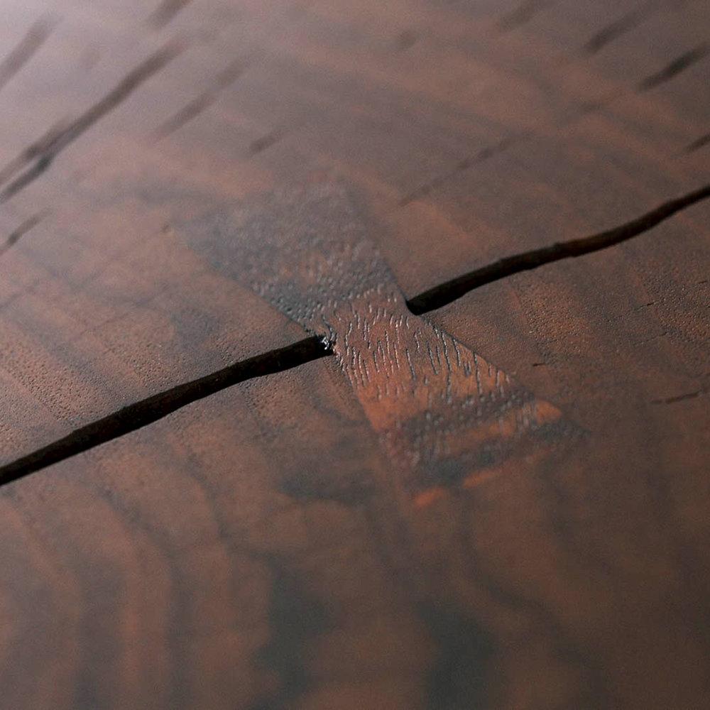 slab-detail4.jpg