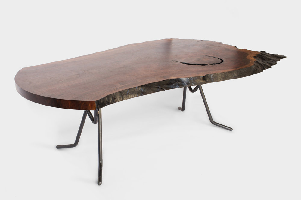 slab-table-hi-res.jpg