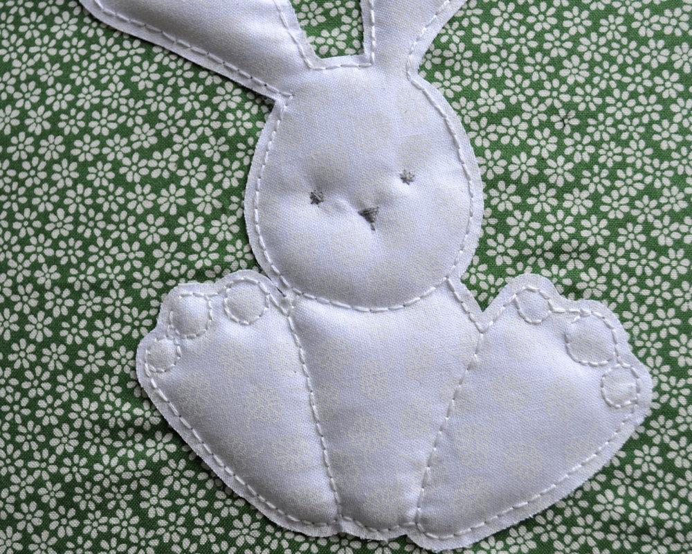 csevenm bunny