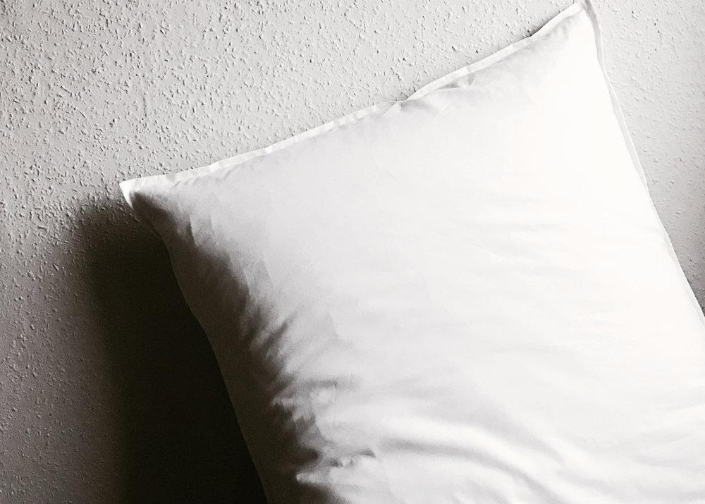 johoel pillowcase by csevenm