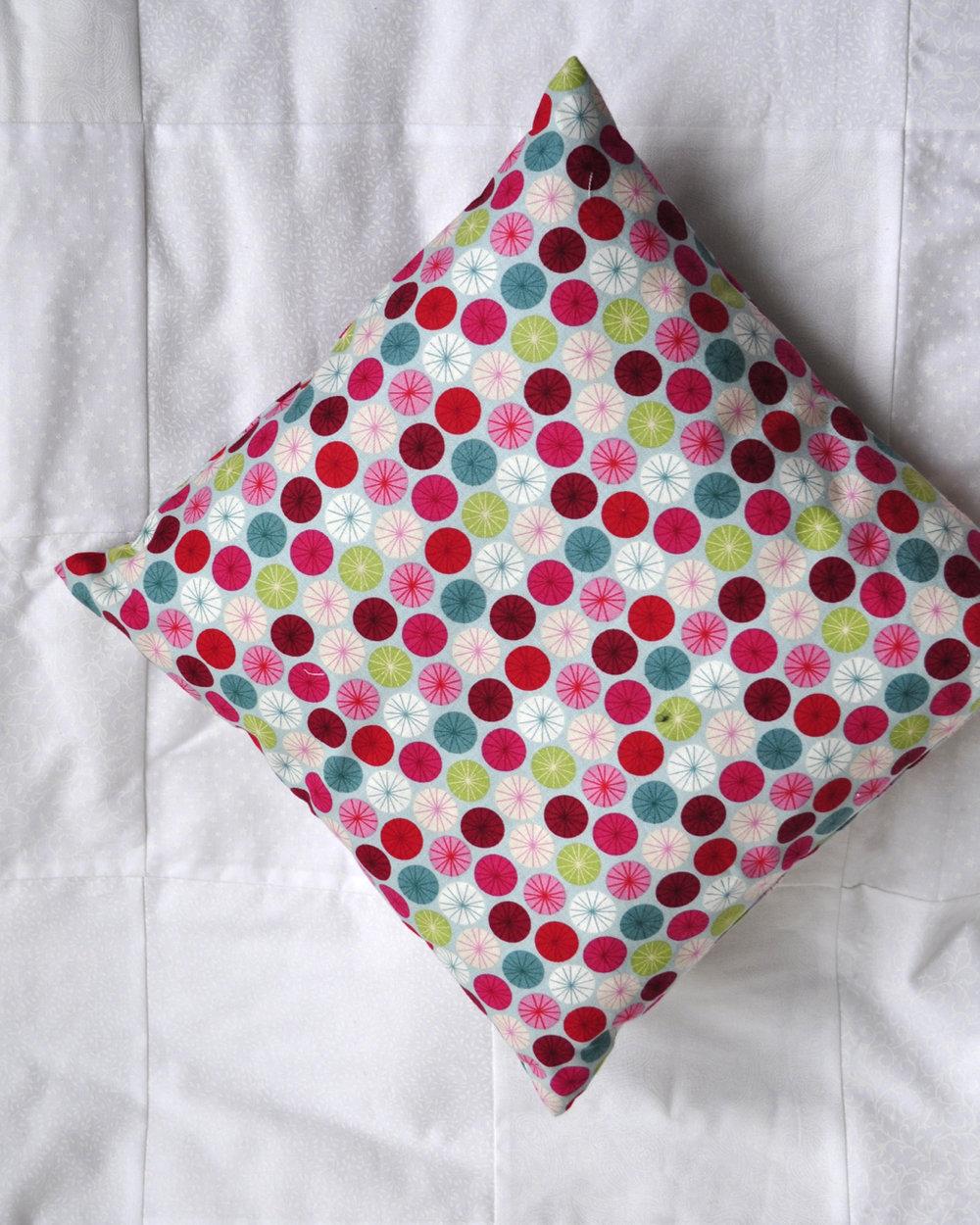 csevenm+mini+cushion.jpg
