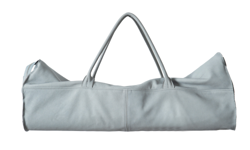 KATNKOE - YOGA BAG