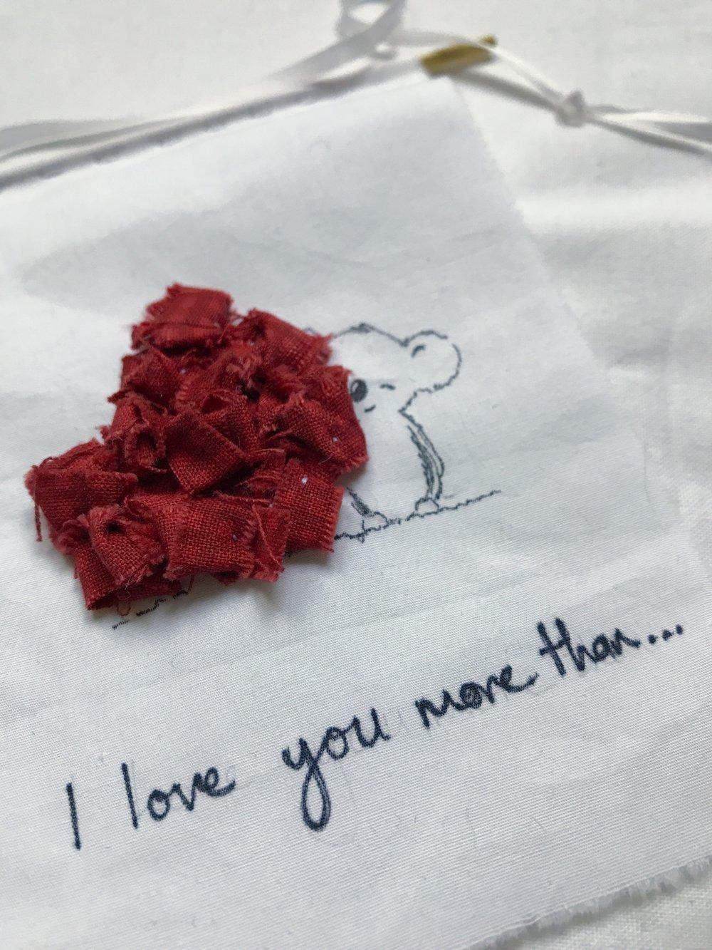 mai love notes by csevenm4.jpg