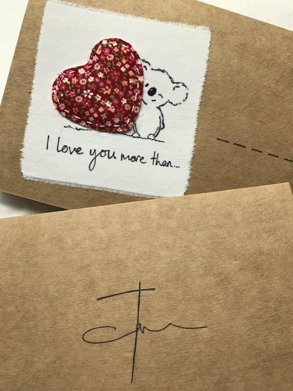 mai love notes by csevenm9.jpg