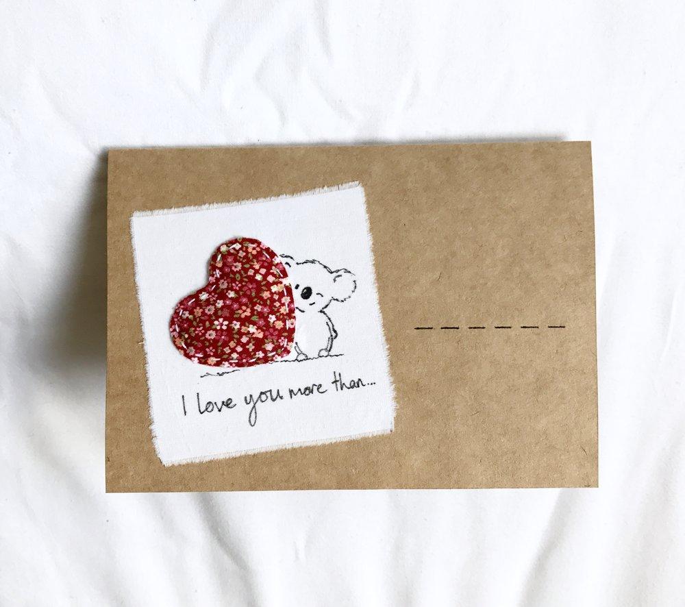 mai love notes by csevenm1.jpg