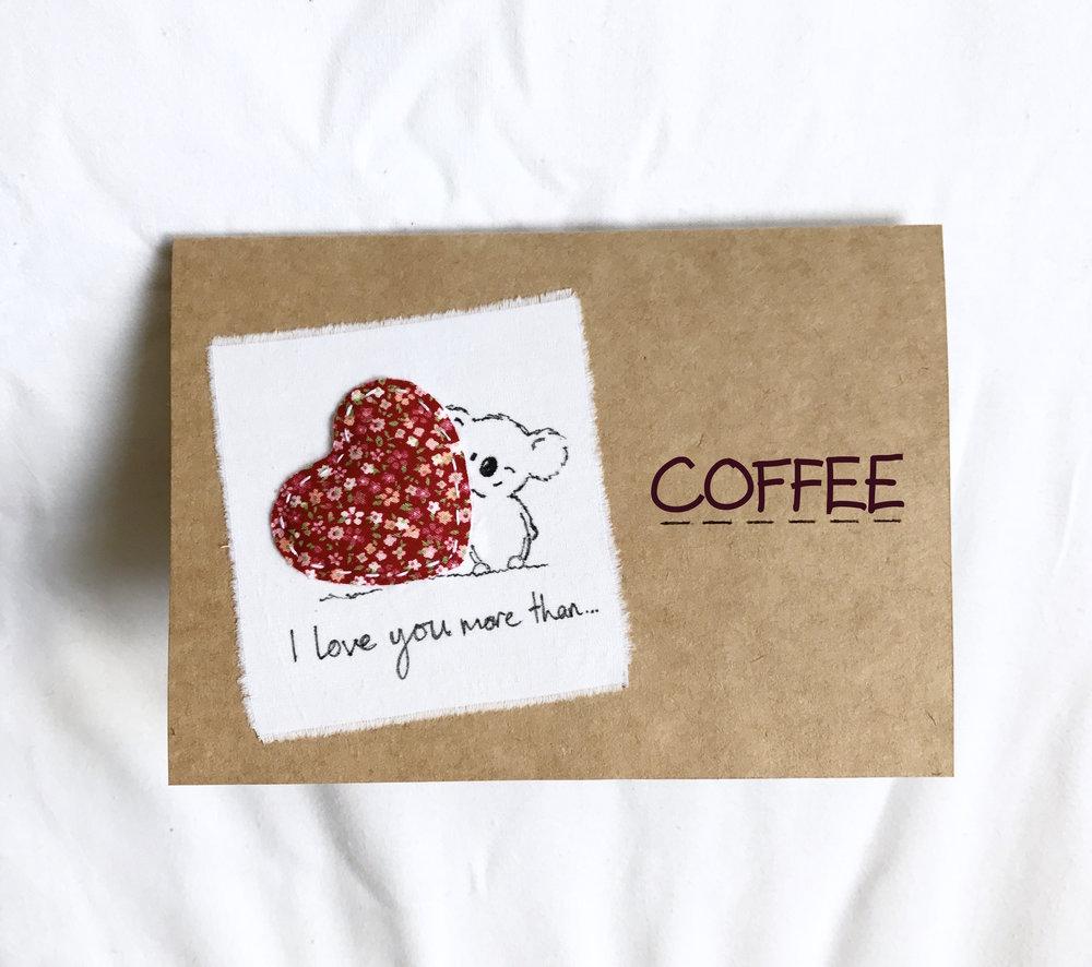 mai love notes by csevenm coffee.jpg