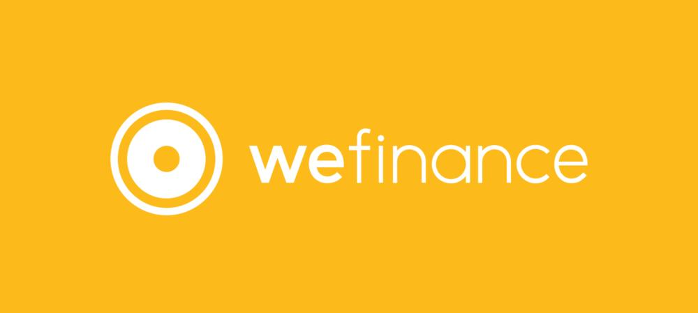 Salazar_WeFinance_Branding_Logo.png