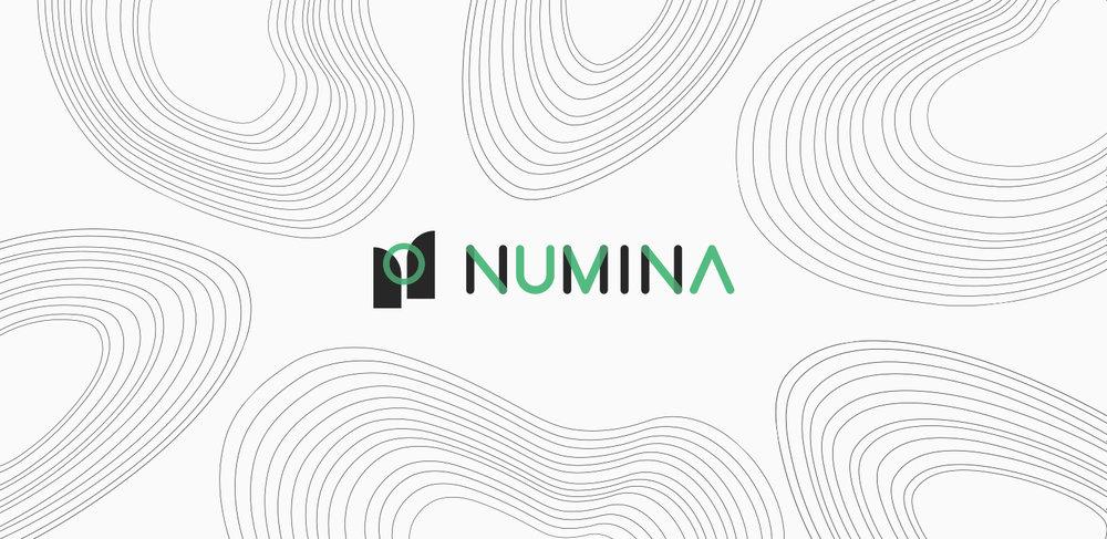 Salazar_Numina_Logo.png