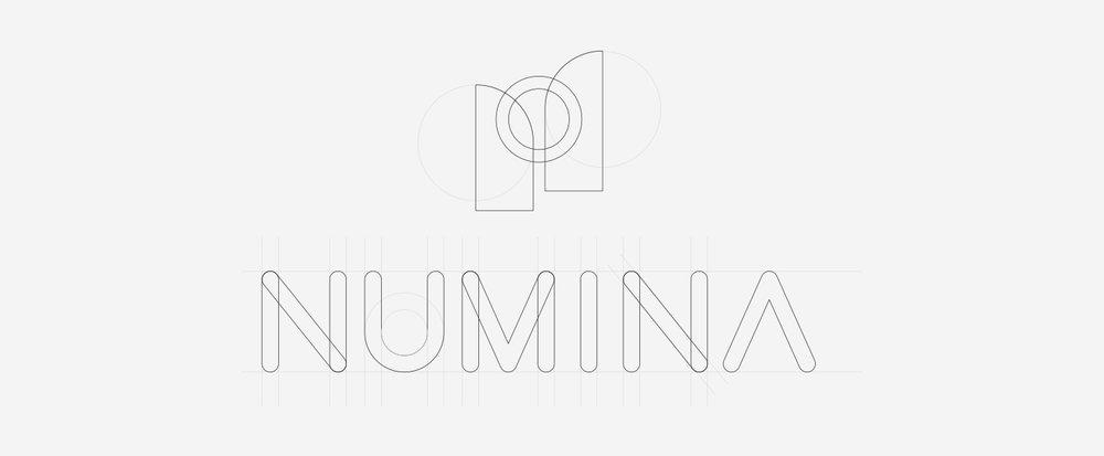 Salazar_Numina_Logo-Skeleton-R1.jpg