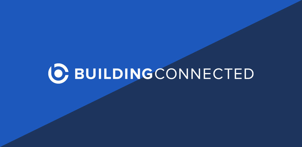 Salazar_BuildingConnected_Logo-R1.jpg