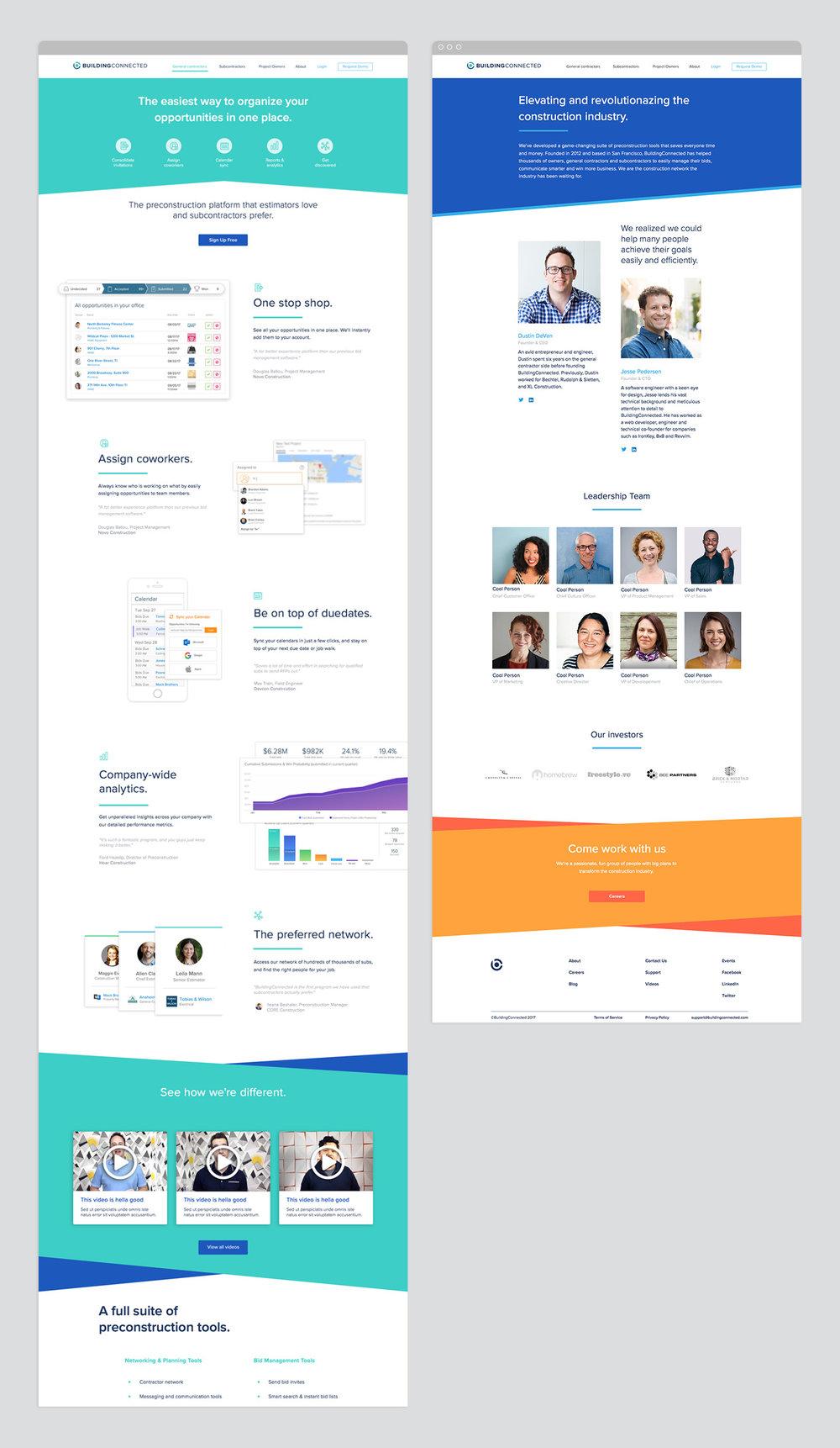 Salazar_BC_Website_otherpages.jpg