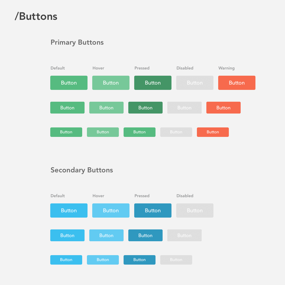 Buttons & Cells - R1.png
