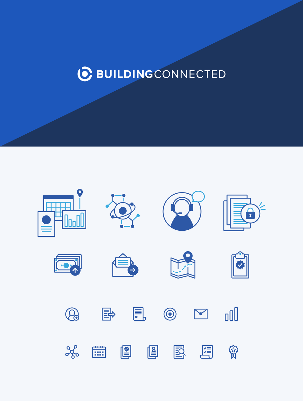 Salazar_BuildingConnected_Logo-Illlo-icon-allblue.png
