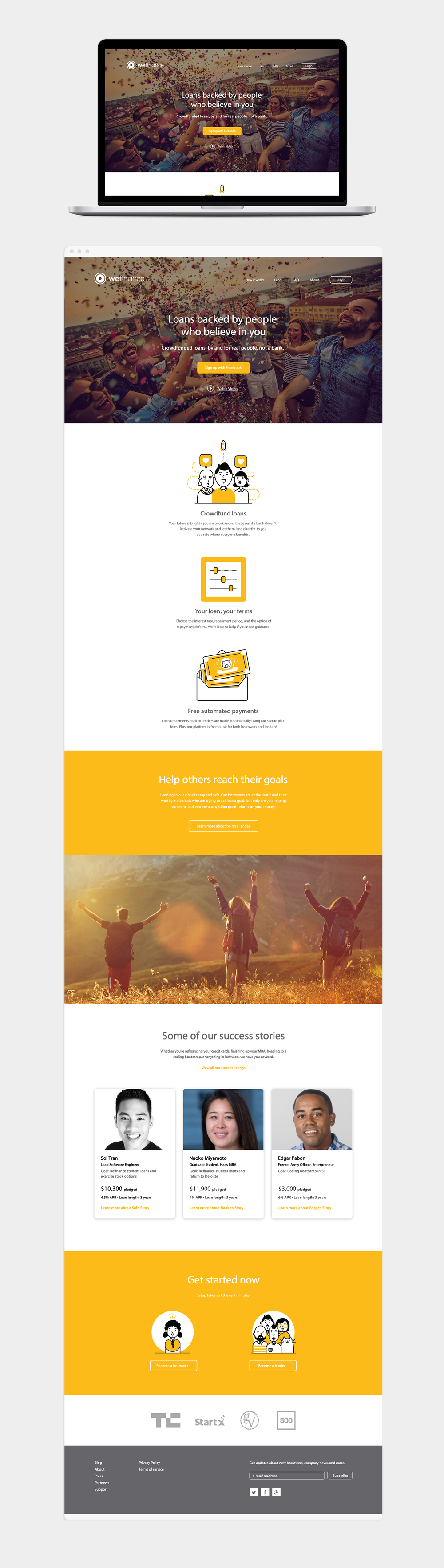 WF_Web_Laptop+Homepage.png