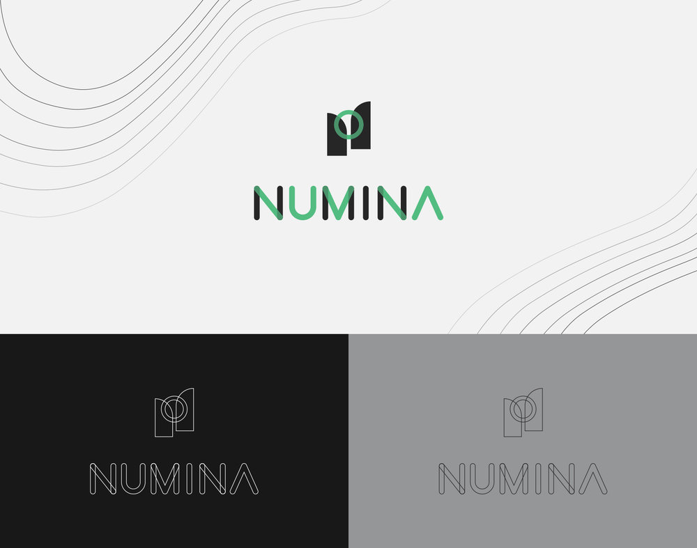 Salazar_2019_Numina_Logo--vertical_3.jpg