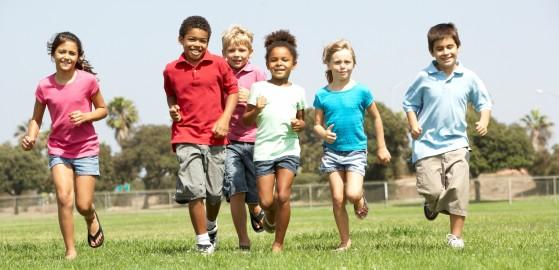 childrenrunning-e1344987919962.jpg