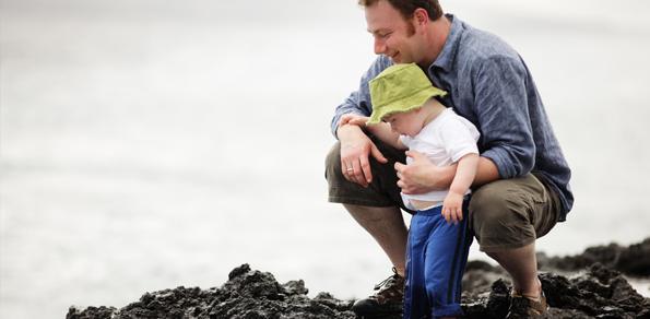 fatherandchild.jpg