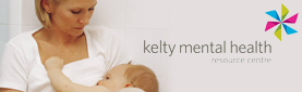 motherandchild-mentalhealth2.png