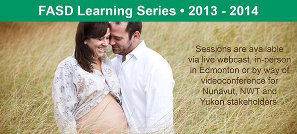 2013-14_FASD_Learning_Series_Website_Banner