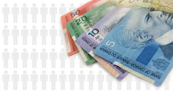 crowdfunding-large