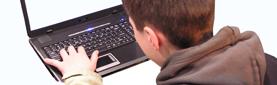 child-laptop.png