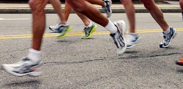 runners1.jpg