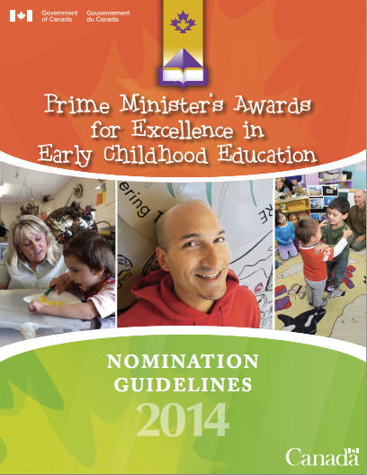 PM-award-ECD-guidelines
