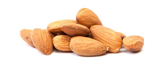 almonds-healthysnacks