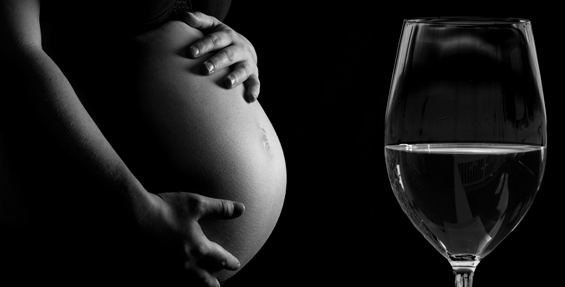 drinking-and-pregnancy2