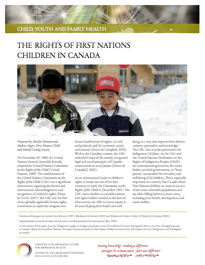 rights-firstnations-children2